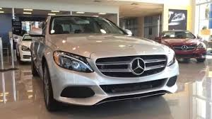 mercedes benz 2015 c class interior. 2015 mercedes benz c class c300 4matic full review interior exterior youtube t