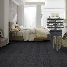 shaw carpet tile carbonized 06510