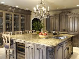 kitchen chandelier ideas kitchen design in kitchen chandelier ideas pertaining to your property