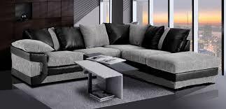 gallery amazing corner furniture. collection in corner leather sofa set glamorous 2017 fabric sofas for sale ebay used gallery amazing furniture t
