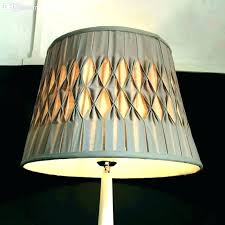 lamp shade large extra large lamp shades extra large table lamps extra large lamp shade large table lamp shades bell shaped lamp shade large