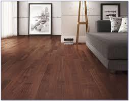 hickory engineered hardwood flooring pros and cons flooring home design ideas abpw50vmdv90035 maple engineered hardwood flooring