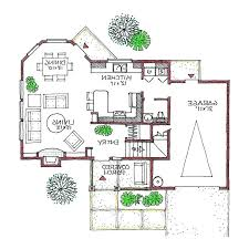 green home plans remarkable green energy efficient house plans gallery best small green built home plans green home plans