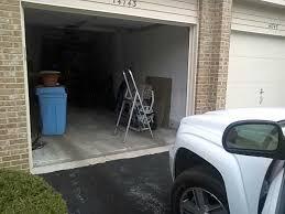 arbe garage doorsRealtime Service Area for ARBE Garage Doors Inc