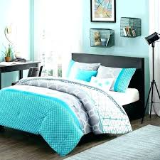 blue camo bedding blue bedding sets baby uflage bedding sets blue blue baby bedding sets blue camo bedding canada
