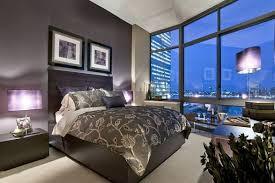 ... bedroom In ...