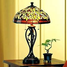 mission tiffany table lamp lamp table amazing table lamps table lamps mission lamps lamps stained glass mission tiffany table lamp