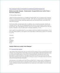 How To Make A Reference Page For Resume Igniteresumes Com