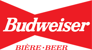 Budweiser Logo Vectors Free Download