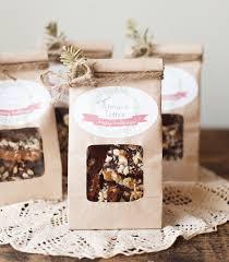 diy gift chocolate almond english toffee