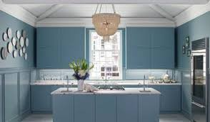 kitchen bath design center fort collins co. contact. solutions bath \u0026 kitchen gallery design center fort collins co