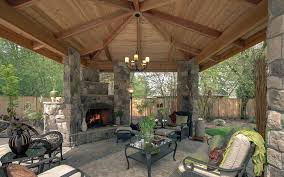 patio with fire pit and pergola. Fire Pit Pergola New Video Outdoor Kitchen Gazebo Before And Patio With C