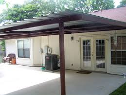 free standing lean to patio cover. Plain Patio Carport Lean To Carports Freestanding Pictures With Free Standing Patio Cover