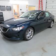 mazda 6 audio radio, speaker, subwoofer, stereo 73 87 Chevy Wiring Harness at Mazda 6 2015 Speaker Wire Harness