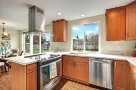 maple kitchen countertops wonderful white granite kitchen maple cabinets ideas maple kitchen cabinets with white quartz maple kitchen countertops