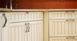 Shaker Cabinet Door Dimensions Engrossing Shaker Cabinet Doors Dimensions Tags Shaker Cabinet