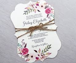 7 unique & creative wedding invitation wordings you must have a Wedding Card Matter In English For Groom simple yet classy wedding cards Wedding Reception Card Matter