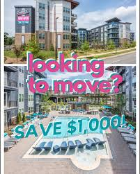 At cadence music factory, you can have just that! Save 1 000 When You Cadence Music Factory Apartments Facebook
