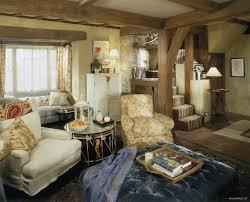 Best  English Cottage Interiors Ideas On Pinterest English - Cottage house interior design