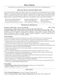 Financial Reporting Manager Sample Resume Customer Survey Template