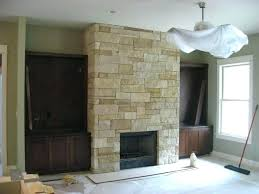 fireplace hearth stone slab for slabs wood stove ideas