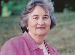 Katherine Paterson's Website - Author of Bridge to Terabithia
