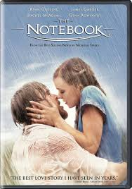 Best Love Movie Quotes Awesome Movie Quotes From The Notebook