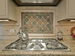 Unusual Kitchen Unusual Kitchen Backsplashes Artenzo