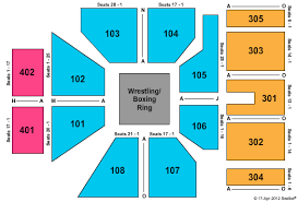 Mid Hudson Civic Center Seating Related Keywords