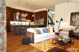 home renovation designs. home renovation design simple designs