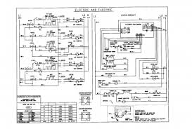 electric stove wiring diagram as well dacor double oven wiring electric stove wiring diagram as well dacor double oven wiring diagram