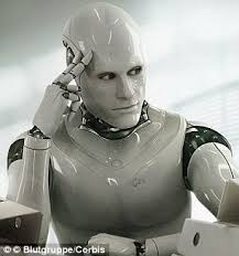 will religions try to convert artificial intelligence daily  copy link to paste in your message artificial intelligence