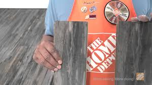 bruce mineral wood laminate flooring the home depot you