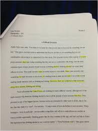 draft essay final draft of essay luiss dp