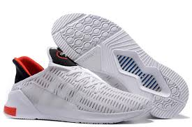 women's �400 00 Icy 02 Adidas 00 Uk Rrp �100 Men's White Climacool Shoes red Sale black 17 babbcbcafddbbc|After Which, What Was McCarthy Doing Calling Those Timeouts?