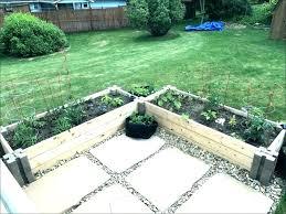best tiller for small garden tillers home depot at beautiful s