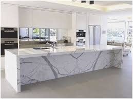 Kitchen marble top Grey How To Maintain Kitchen Island Marble Top Steinerparentscom Best Of Kitchen Island Marble Top Steinerparentscom