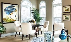 morning room furniture. Sunroom And Morning Room. Room_untitled_0014_davidkeith-edit-2-2 Room Furniture