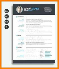 Impressive Resume Format Fascinating Download Cv Format Wordhere Are Free Resume Templates Word Free And