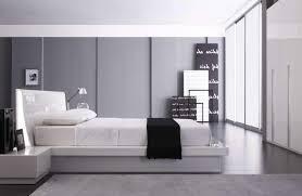 bedroom designbedroom furniture modern white lacquer modern bedroom furniture sets collection bedroom furniture modern white design