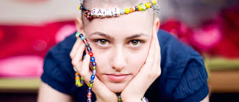 Cancer Support Charity Central New York Beads Of Courage