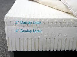 latex mattress reviews. sleeponlatex mattress layers top to bottom 2 latex reviews t