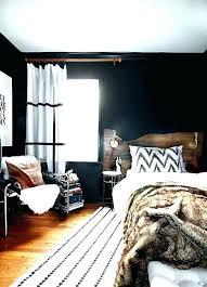 rustic bedding ideas bedroom bed set comforter