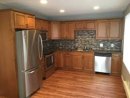 Kitchen Update Your Kitchen With New Custom Home Depot Cabinets In
