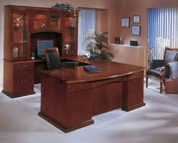 fice Furniture In Stock