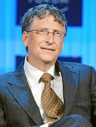 Bill Gates – Wikipedia