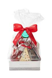 we have a variety of orted gift baskets that will make any boss in law friend or family member smile includes treats like chocolate bo rollers