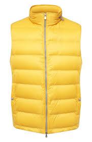 <b>Мужская одежда</b> Canada Goose по цене от 24 600 руб. купить в ...