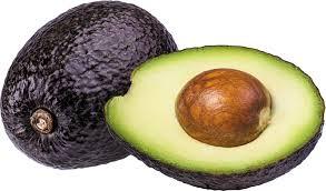Vegetable Of The Month Avocado Harvard Health