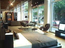 BoConcept Modern Furniture Gallery Seattle